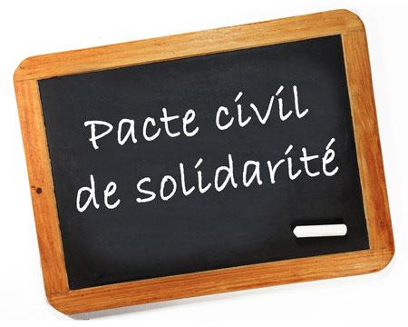 Lien vers site vos droits justice.gouv.fr